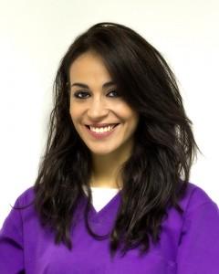 Chiara Posante